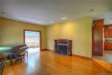 257 Shewville Road - Photo 19