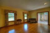 257 Shewville Road - Photo 20