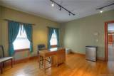 257 Shewville Road - Photo 24