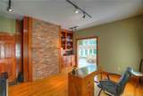 257 Shewville Road - Photo 25