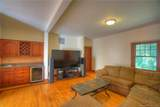 257 Shewville Road - Photo 26