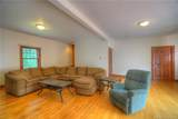 257 Shewville Road - Photo 27