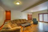 257 Shewville Road - Photo 28