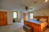 257 Shewville Road - Photo 30