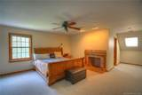 257 Shewville Road - Photo 31