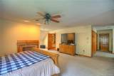 257 Shewville Road - Photo 32