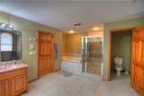 257 Shewville Road - Photo 33