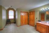 257 Shewville Road - Photo 34