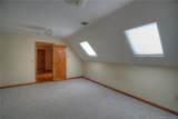 257 Shewville Road - Photo 36