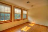 257 Shewville Road - Photo 37
