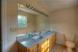 257 Shewville Road - Photo 38