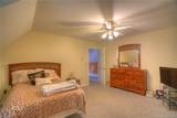 257 Shewville Road - Photo 39