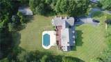 257 Shewville Road - Photo 4