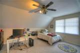 257 Shewville Road - Photo 40