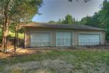 257 Shewville Road - Photo 5