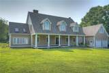 257 Shewville Road - Photo 6