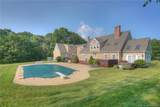 257 Shewville Road - Photo 8