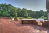 257 Shewville Road - Photo 9