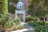 70 Strawberry Hill Avenue - Photo 3