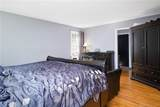1225 Purchase Brook Road - Photo 10