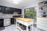 1225 Purchase Brook Road - Photo 2