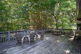1225 Purchase Brook Road - Photo 26