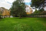 64 Old Hill Road - Photo 12