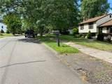 264 Anns Farm Road - Photo 4