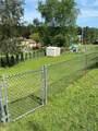 264 Anns Farm Road - Photo 6