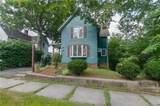 93 View Street - Photo 29