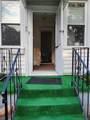 55 Haig Avenue - Photo 2