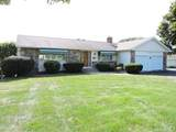 90 Bayberry Trail - Photo 1