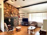 90 Bayberry Trail - Photo 10
