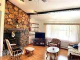 90 Bayberry Trail - Photo 11