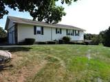 90 Bayberry Trail - Photo 24