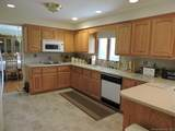 90 Bayberry Trail - Photo 4
