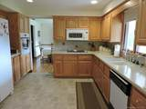 90 Bayberry Trail - Photo 5