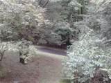61 Coppermine Road - Photo 4