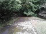 61 Coppermine Road - Photo 5