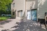 213 Bamforth Road - Photo 35