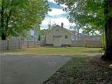 11 Village Street - Photo 34