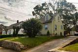 178 Maplewood Avenue - Photo 2