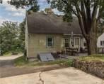178 Maplewood Avenue - Photo 3
