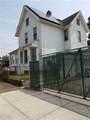 773 Mapplewood Ave - Photo 1