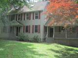 20 Beverly Road - Photo 1