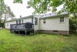 134 Westerly Terrace - Photo 20
