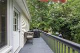 134 Westerly Terrace - Photo 22