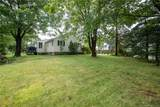 134 Westerly Terrace - Photo 23