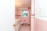 9 Homewood Place - Photo 14