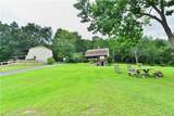 417 Old Turnpike Road - Photo 2
